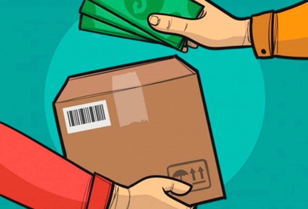 Заказал и не выкупает: почему люди так поступают с товарами из интернет-магазинов?