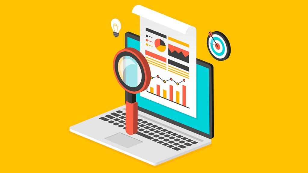 """Как с помощью тестов сократить рекламный бюджет в """"Яндекс.Директе"""" на 39%, сохранив эффективность. Кейс"""