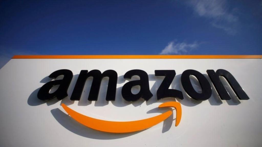 Не менее $18 в час и 125 тысяч вакансий до конца года: Amazon опять массово набирает персонал
