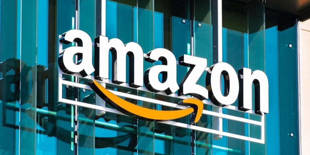 Почти секретный проект Santos: Amazon готовит большую войну в офлайне против других маркетплейсов и платформ