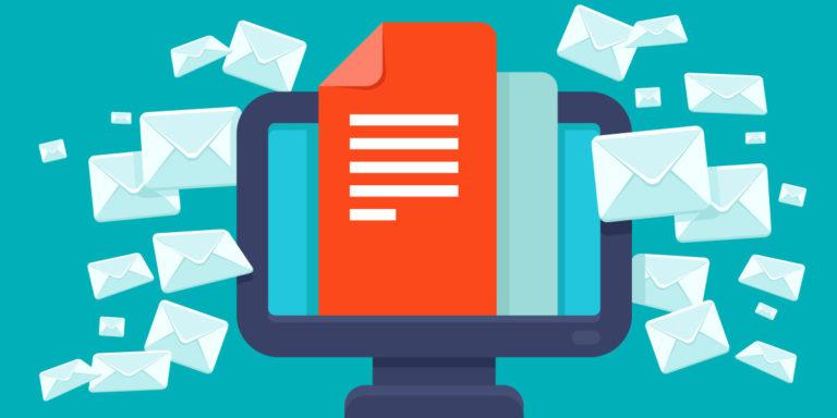 Транзакционные письма: что это такое, какими должны быть, каналы для отправления