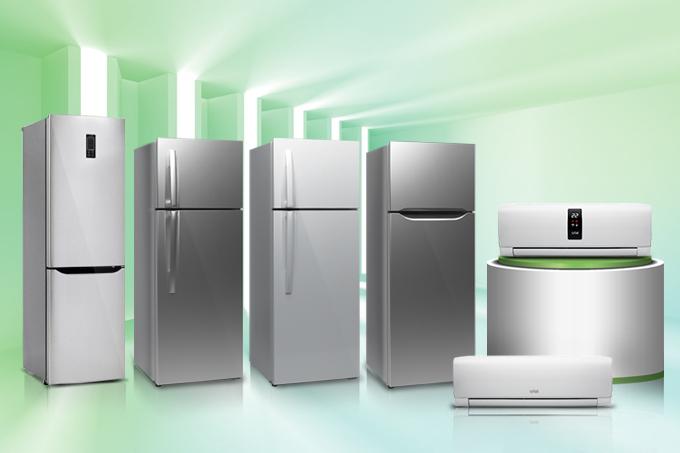 В России может возникнуть дефицит холодильников и кондиционеров. Кто виноват и как реагируют ключевые игроки этого рынка?