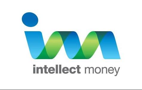 IntellectMoney теперь обеспечивает прием платежей с помощью Google Pay и Apple Pay в комплекте с классическим эквайрингом