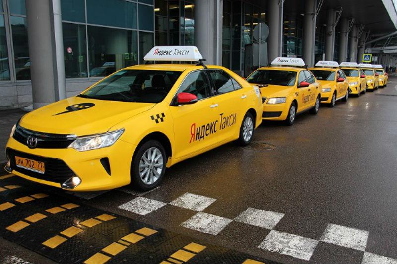 Яндекс.Такси придумал, как можно оплачивать больничные водителям и курьерам, но не брать их при этом в штат