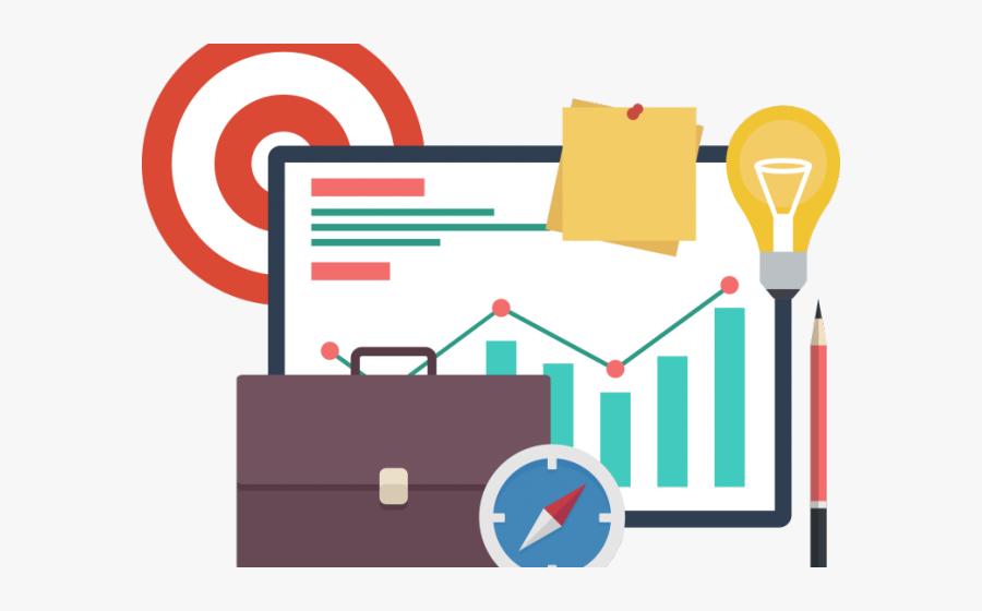 Какие плюсы у различных видов интернет-рекламы и какие форматы объявлений наиболее эффективны
