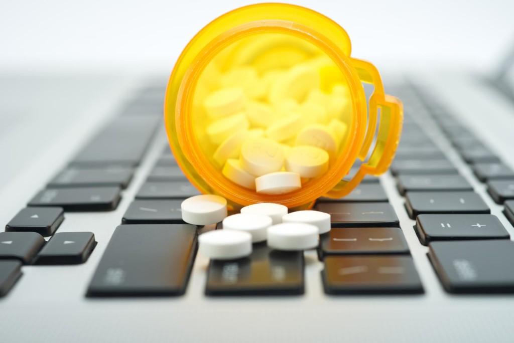 Маркетплейсы начали продажи лекарств, пока только в Москве и Подмосковье