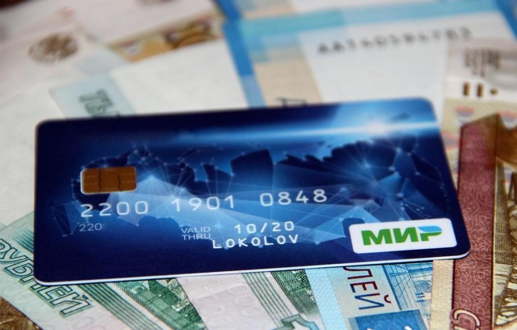 Поддержат ли другие российские ритейлеры Wildberries в споре с Visa и Mastercard? Вроде бы уже есть сети, готовые на аналогичные меры