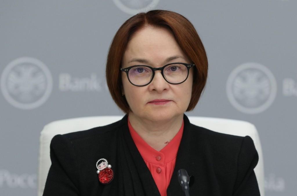 Центробанк РФ заявил о нейтралитете в деле Wildberries против Visa и Mastercard. Что это значит для сторон конфликта?