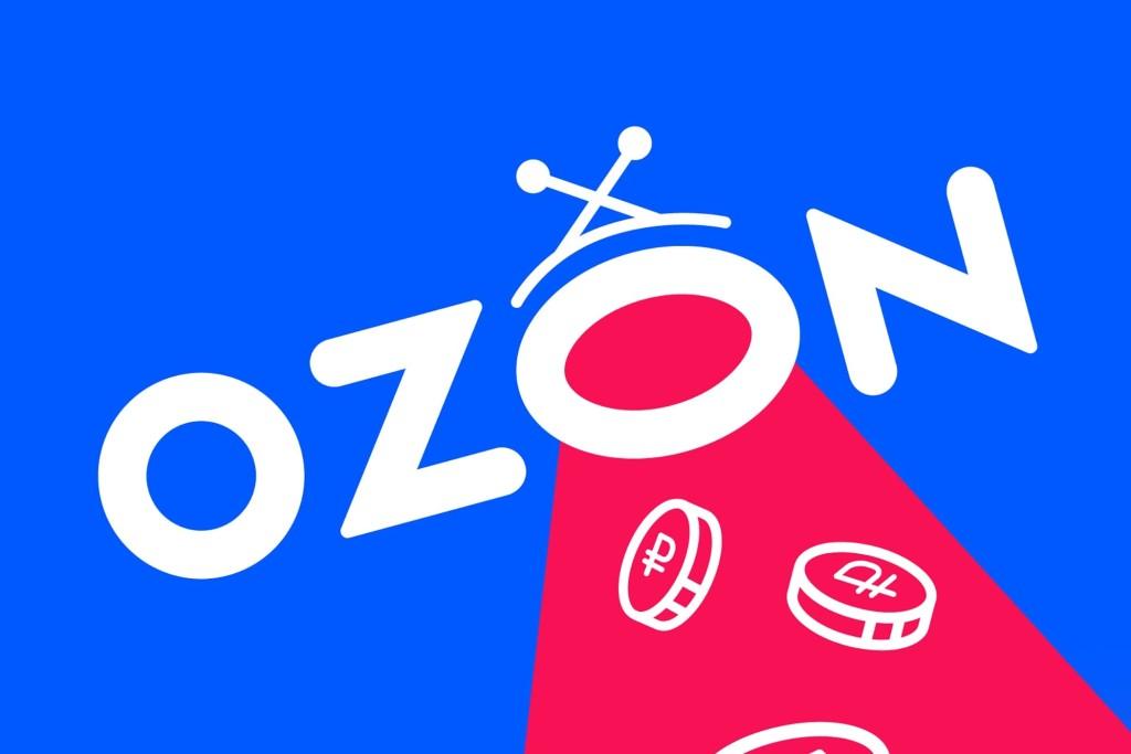 Ozon хочет показывать кино