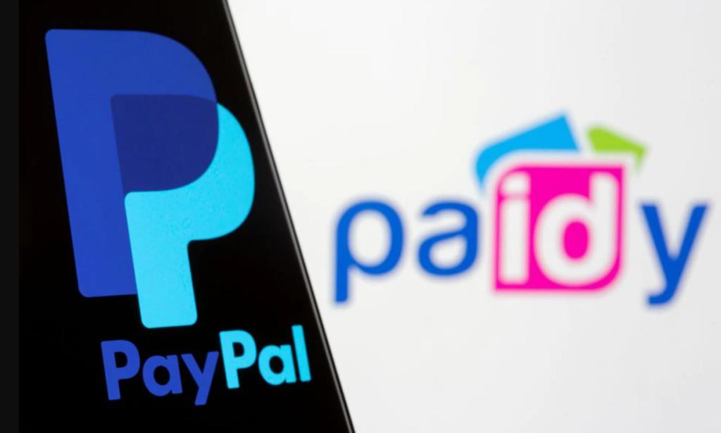 PayPal покупает Paidy, японский стартап, обеспечивающий торговлю в рассрочку по необычной схеме