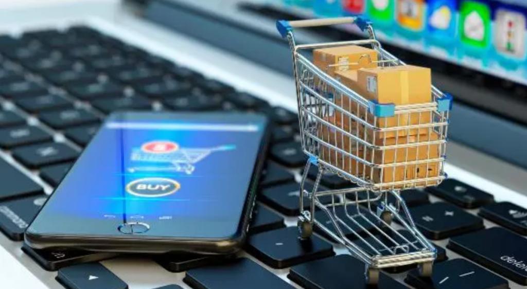 """Руководство """"Почты России"""" рассказало, на сколько за этот год вырастет отечественная онлайн-торговля"""