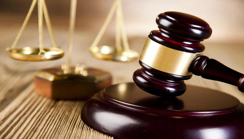 Wildberries не принял в возврат ноутбук и проиграл дело в суде