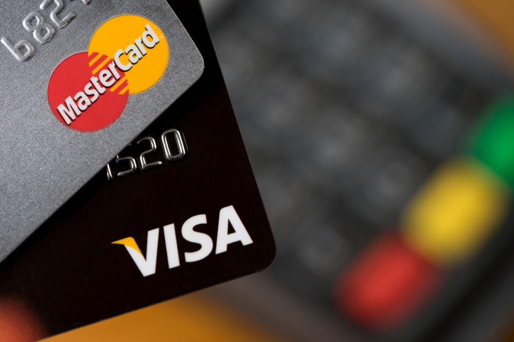 Visa и Mastercard: Письма не дошли! А срок ультиматума банкам, обслуживающим Wildberries, уже вышел