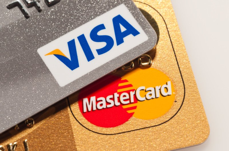 Visa и MasterCard вводят оплату за каждые прием и отправку платежа с 3D Secure. Сколько это будет стоить и в какие суммы выльется для банков?
