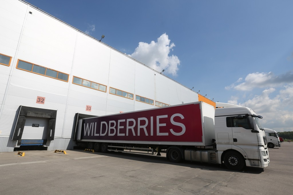 Миллиарды в логистику: Wildberries построит два огромных объекта в регионах