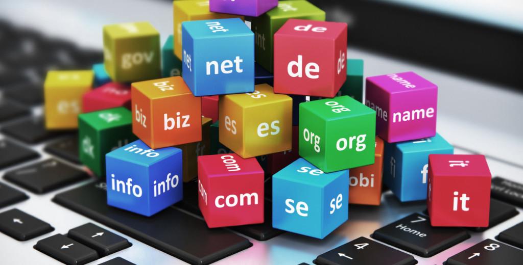 Доменное имя для интернет-магазина: как выбрать, в какой зоне регистрировать, сколько стоит